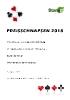Preisschnapsen 2018