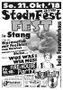 Stodn Fest 2018