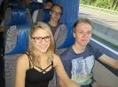 Stanger Ausflug nach Schönbrunn 2016